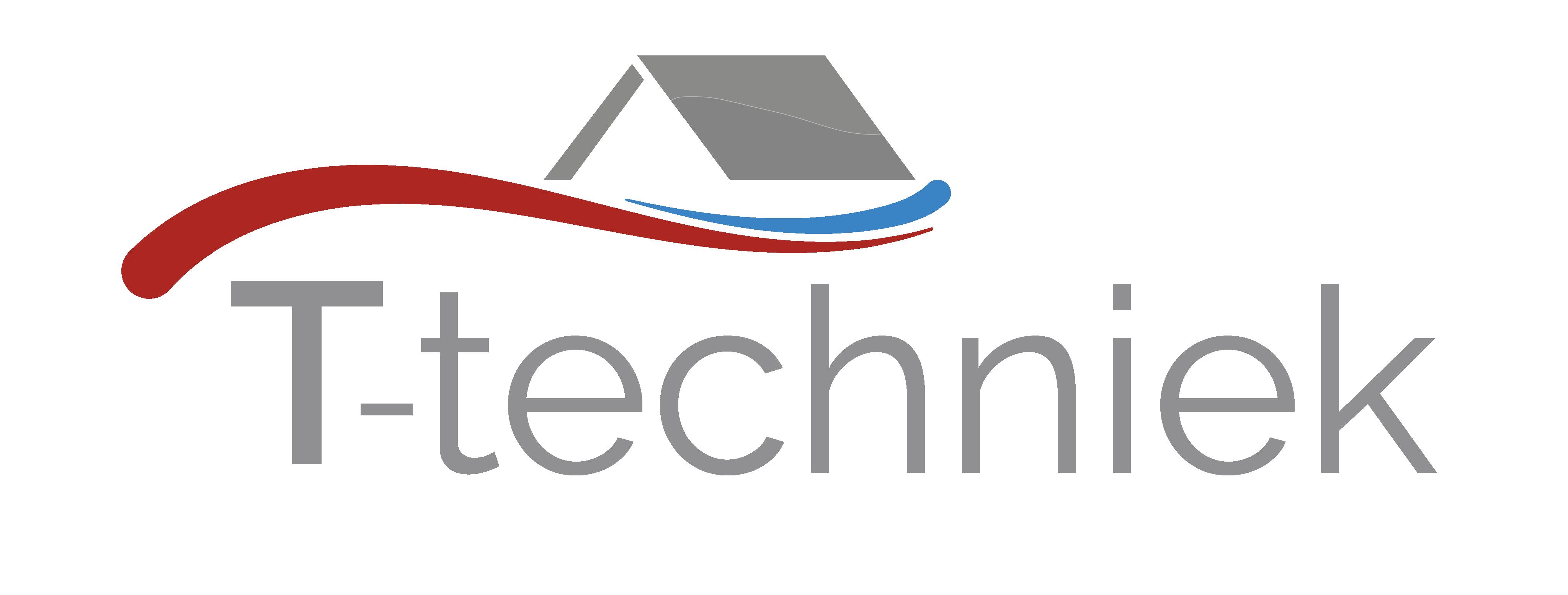 T Techniek