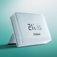 vaillant v smart thermostat