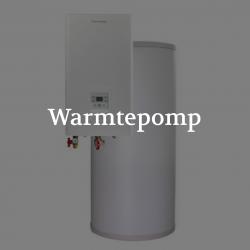 warmtepomp-met-tekst